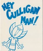 hey-culligan-man-cartoon
