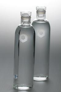 White-Mineral-Oil-60N-70N-100N-